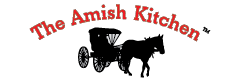 The Amish Kitchen